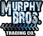 Murphy Brothers Trading Company | Booneville, Mississippi | We buy